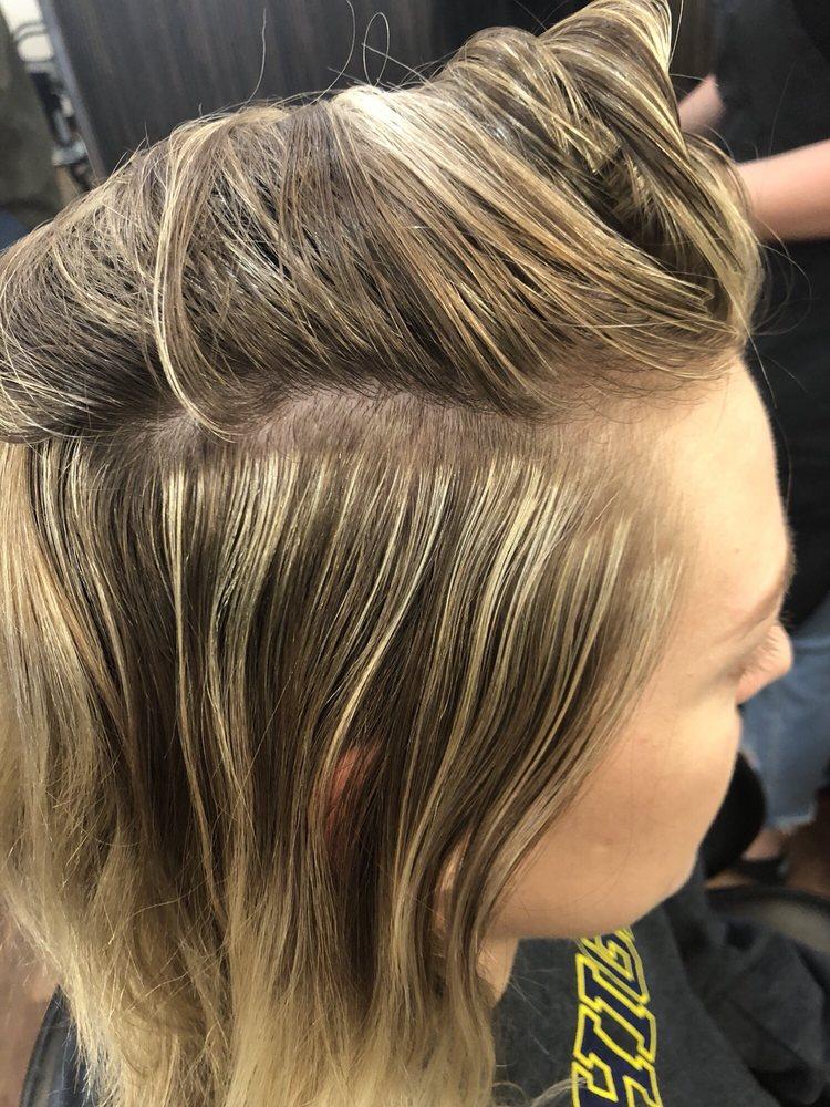 Andrew Marke Salon Rochester 12 Photos 22 Reviews Hair Salons