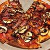 Sky High Pizza & Pub: 3 Bear Valley Rd, Bear Valley, CA