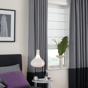 ... Photo Of Southwest Interiors Window Coverings   Plano, TX, United  States ...