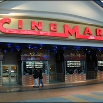 348s - Celebration Cinema Rivertown Mall