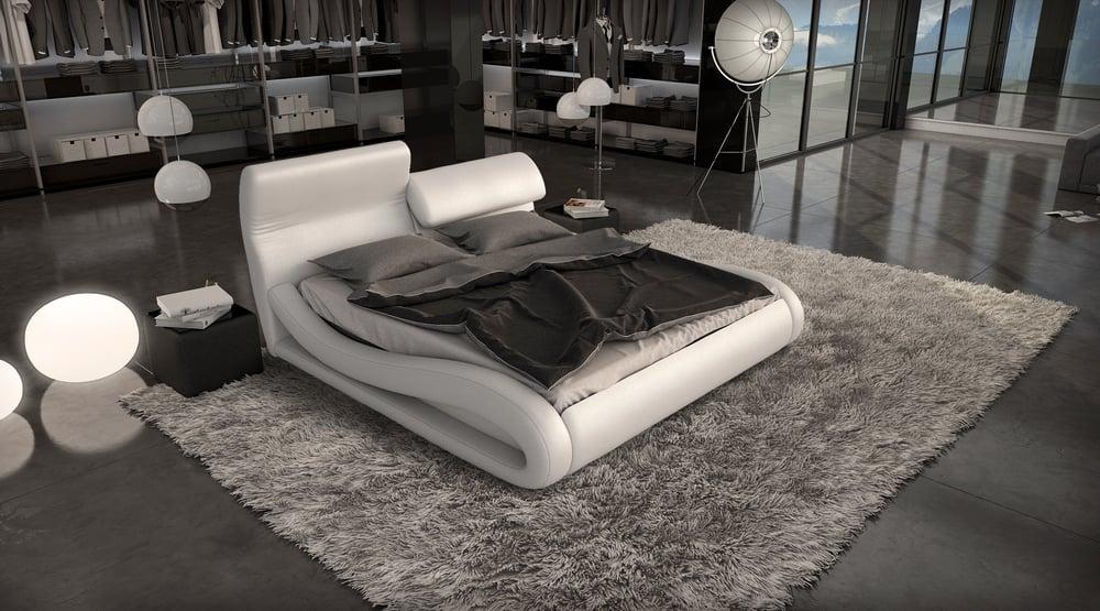 Photos For Modern Furniture Store Modern Furniture