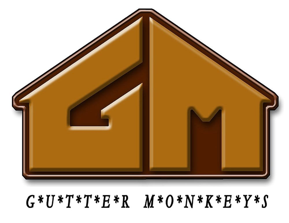 Gutter Monkeys - 21 Reviews - Gutter Cleaning - 6351 W Montrose ...