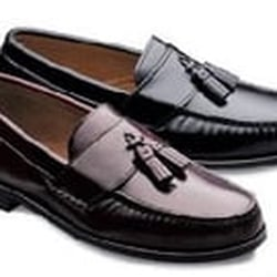 Photo Of Joseph S Shoes Philadelphia Pa United States