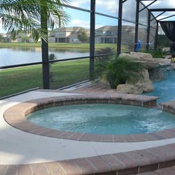Vacation Rooms For Rent Vacation Rentals Waterford Lakes