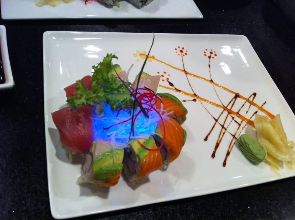 Hunan Kitchen Murrysville Pa Menu