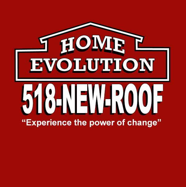 Home Evolution: 60 Dott Ave, Albany, NY