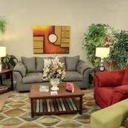 Bear Creek Furniture
