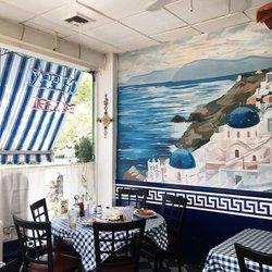 hellas greek bellmore menu