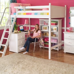 Photo Of Great Bridge Furniture U0026 Mattress   Chesapeake, VA, United States.  Awesome