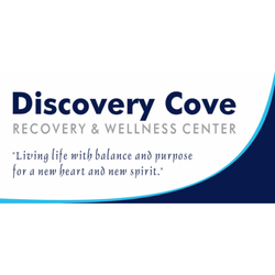 Photo Of Discovery Cove Recovery And Wellness Center