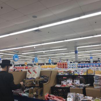Bingo Wholesale - 15 Photos & 26 Reviews - Wholesale Stores