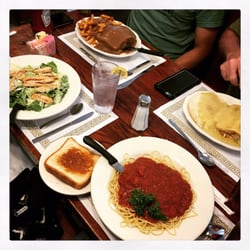 Photo Of Path Valley Family Restaurant Spring Run Pa United States Delicious