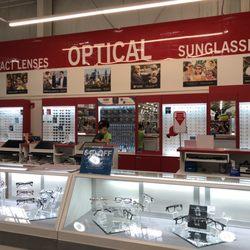 64ce407dc7 Costco Optical - 28 Photos   25 Reviews - Optometrists - 689-925 ...