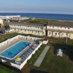 Photo Of Sands Motel Montauk Ny United States