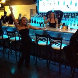 Lesbian Bar Ft Myers Fl