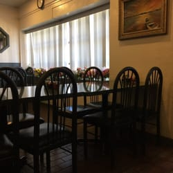 Mandarin Garden Chinese Restaurant 84 Photos 122 Reviews Chinese 2502 Lake Tahoe Blvd