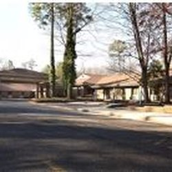 Photo Of Bon Secours Maryview Nursing Care Center