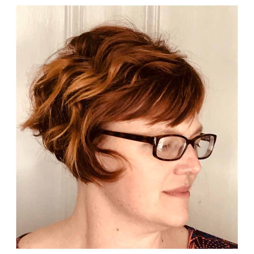 Kim's Hair Art Studio: 38 Delancy Ave, Brushton, NY