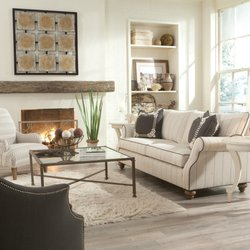 Photo Of Greenbaum Home Furn   Bellevue, WA, United States ...