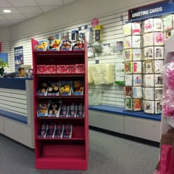 photo of us post office renton wa united states bellevue hill post office