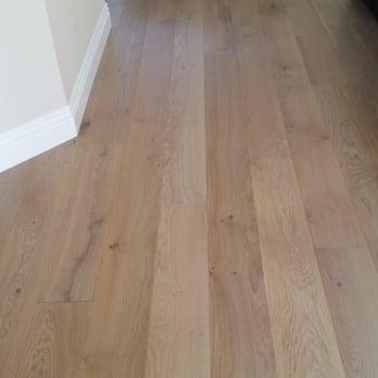 Amazing Photo Of Hardwood Flooring Depot   Irvine, CA, United States. Love Our  Floors