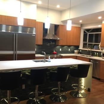 Liberty Home Builder Supply - 64 Photos & 41 Reviews - Building ...