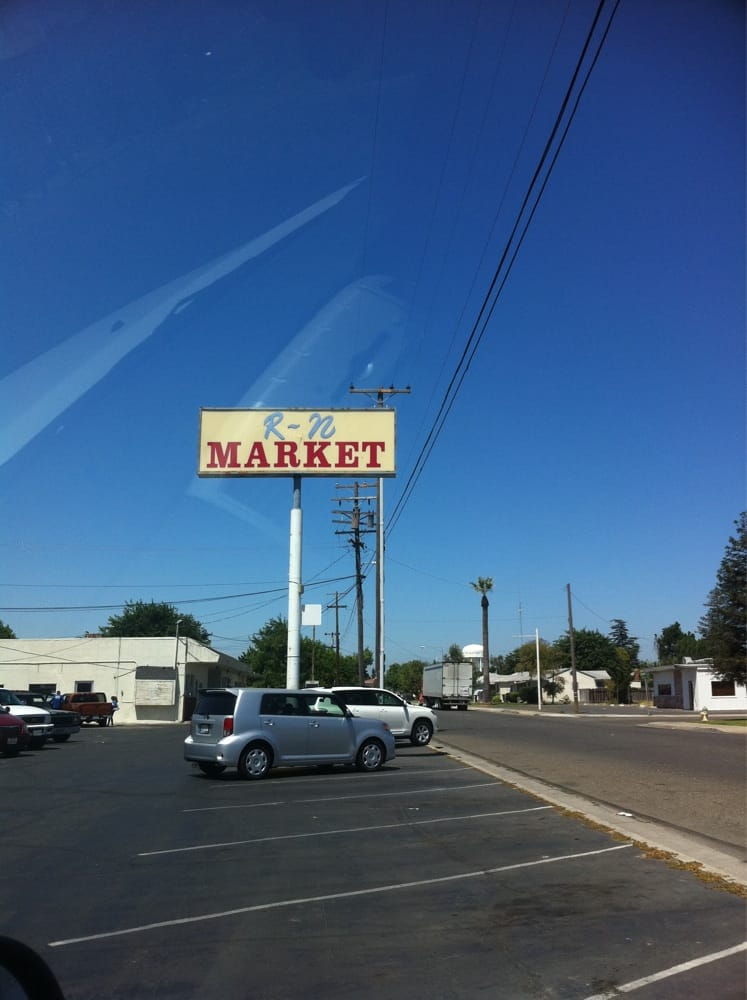 �^��r��'�n�_R-NMarket-Grocery-Atwater,CA-Yelp