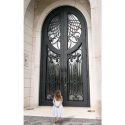Photo of Donatello Doors - Cheyenne WY United States.  sc 1 st  Yelp & Donatello Doors - Get Quote - 14 Photos - Door Sales/Installation ...