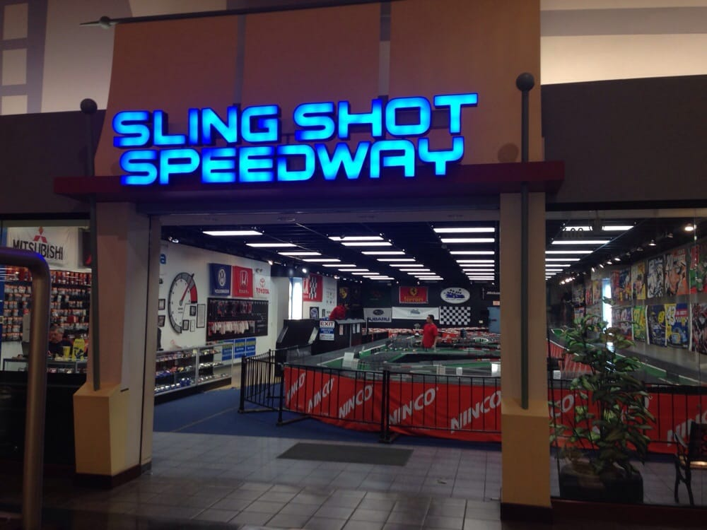 sling shot speedway amusement parks 5900 sugarloaf pkwy lawrenceville ga phone number yelp. Black Bedroom Furniture Sets. Home Design Ideas