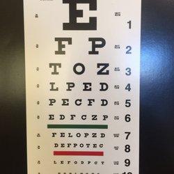 f1ab1ba7dcb JCPenney Optical - Eyewear   Opticians - 4915 Claremont Avenue ...