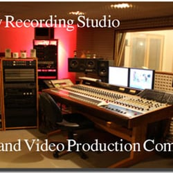 Audio and Video Production craigslist phone number customer service