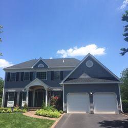 John breuer home modernization co. Inc..