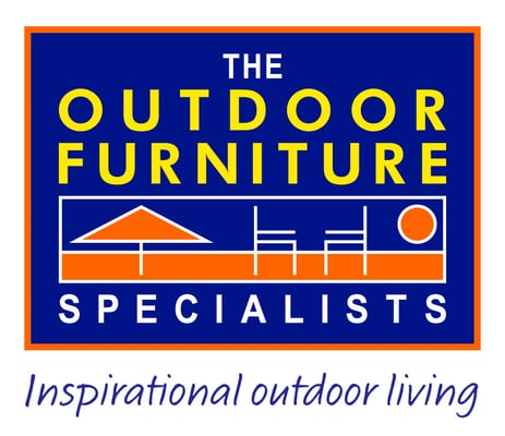 Superieur Photo Of The Outdoor Furniture Specialists   St Leonards New South Wales,  Australia