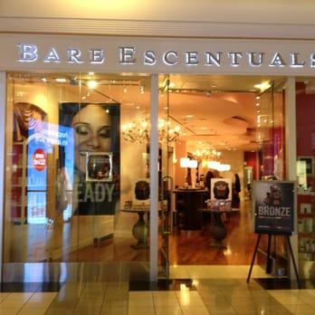 Photo Of Bare Escentuals San Francisco Ca United States Front