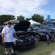 to forts fort passat vw specials best site of tx volkswagen official volkswagon in dallas arlington hiley worth serving