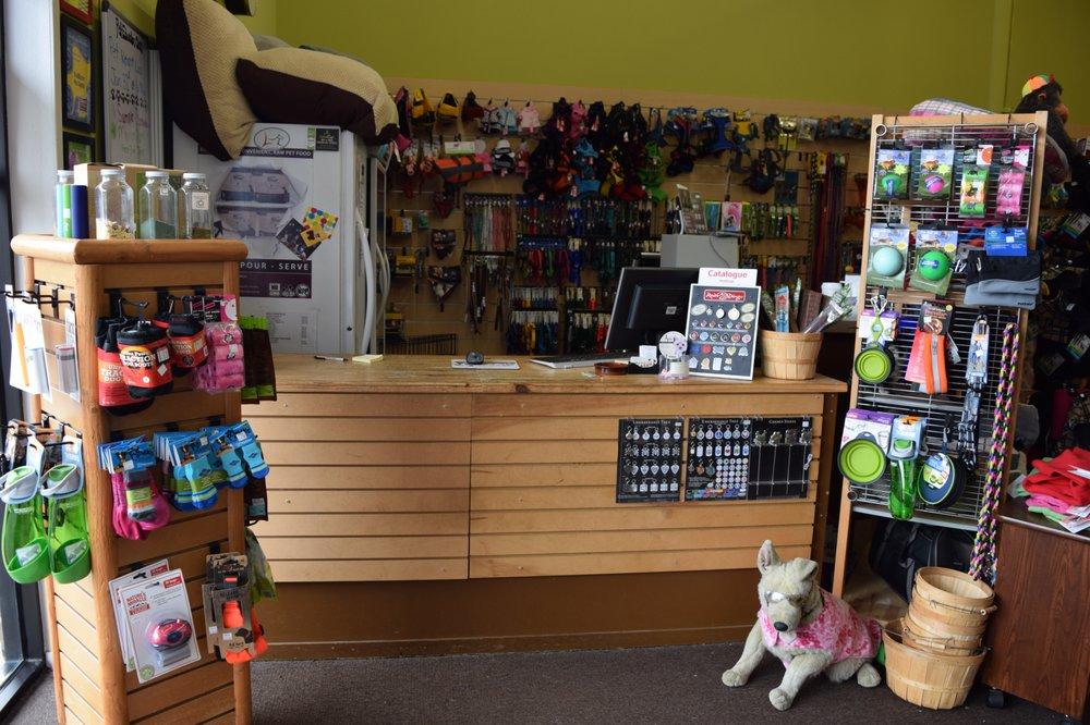 trailblazer pet supply 47 photos 39 reviews pet stores 752 mangrove ave chico ca. Black Bedroom Furniture Sets. Home Design Ideas