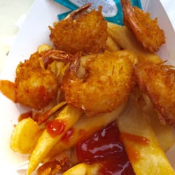 The Best 10 Seafood Restaurants In Gainesville Fl Last
