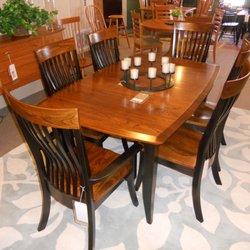 Elegant Photo Of Winchendon Furniture   Keene, NH, United States
