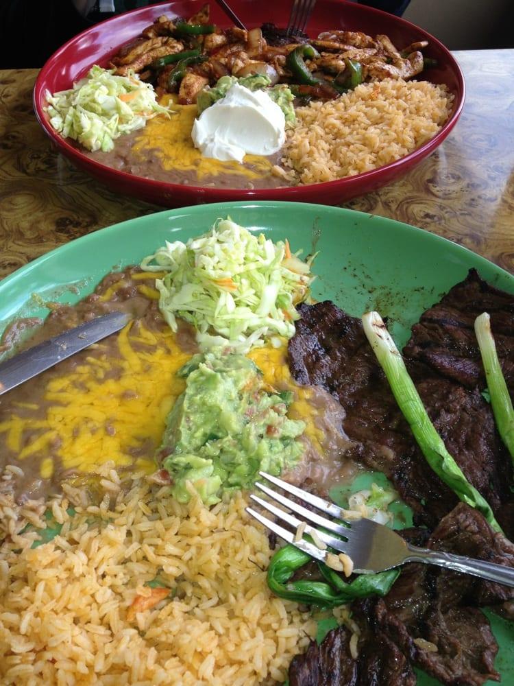 El Patron Mexican Restaurant Bellingham Wa
