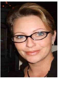 Psychic Medium Jennifer Outwater: 321 NE 18th Ave, Ocala, FL