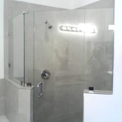 All Florida Shower Doors - 10 Photos - Glass & Mirrors - 4964 SW ...