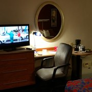 Photo Of Elyria Red Roof Inn And Suites   Elyria, OH, United States.