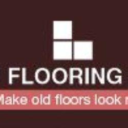 Flooring In Tulsa 100 Images Z Floor Sports Flooring