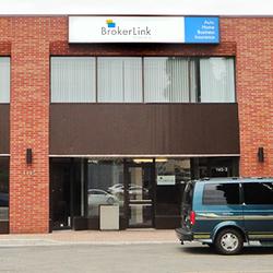 Brokerlink Insurance 230 The Boardwalk Kitchener On Phone