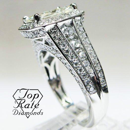 Top Rate Diamonds