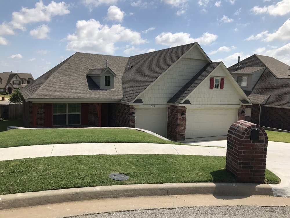 Simplify Your Lawn Care In Tulsa When You Need Help With Your Yard