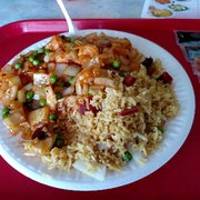 Chinese Express - 17 Reviews - Chinese - 2008 Old Trolley Rd ...
