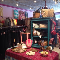 Photo Of Fashionista Exchange   Overland Park, KS, United States.