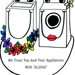 Appliance Care Service Amp Repair Appliances Amp Repair 75