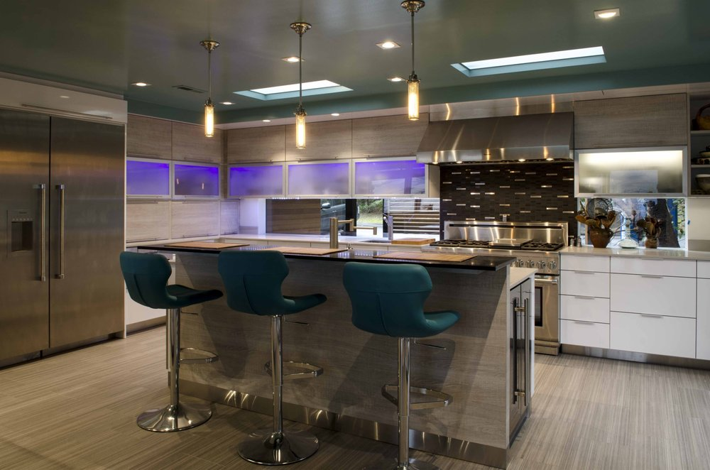 Brothers Custom Cabinets And Furniture | 4619 Table Rock Rd, Central Point, OR, 97502 | +1 (541) 664-5550